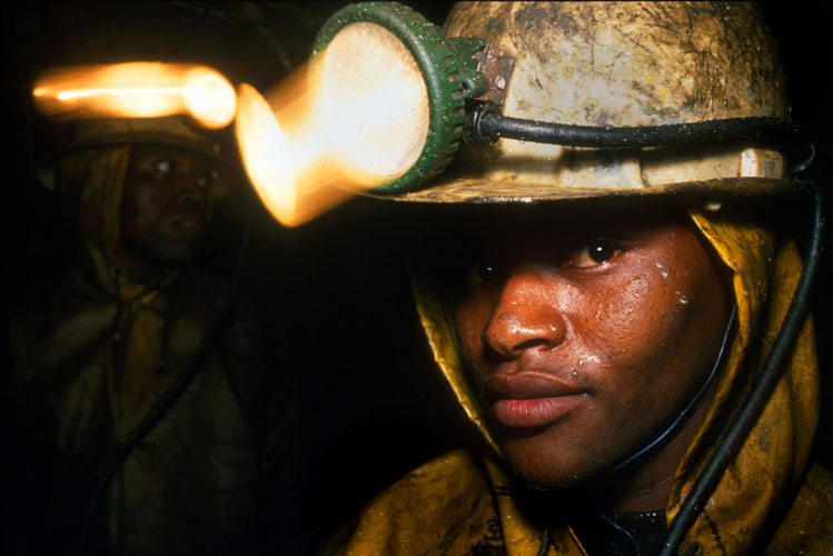 South-African-Mining-7 2