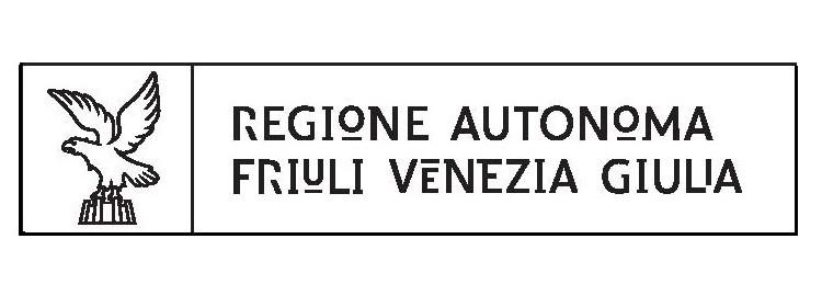 logo-regione-750x280