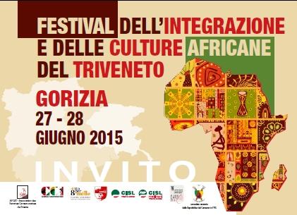 festival culture gorizia