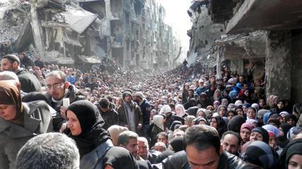 MideastSyriaIslamicStateJPEG-07b1b_1427900183-2187-k3FB-U10402687911154bFF-428x240@LaStampa.it