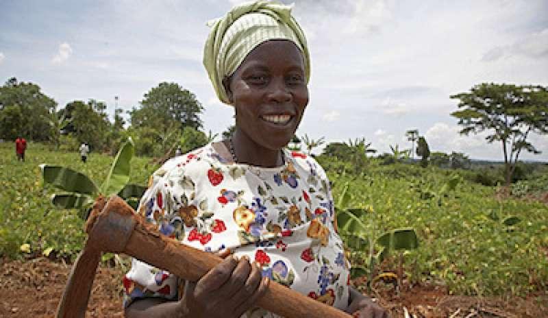 img800-caritas-avviato-un-programma-per-assistere-rifugiati-e-famiglie-locali-nel-nord-uganda-106370