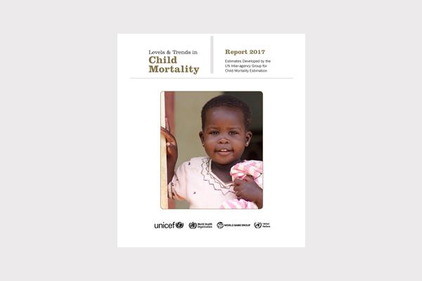 child-mortality-report-2017