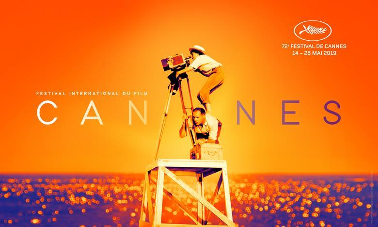 Póster-Cannes.-Fuente-Screen-Daily