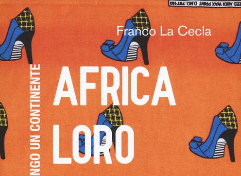 L'africa loro