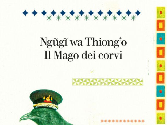 Ngugi_Mago-dei-corvi