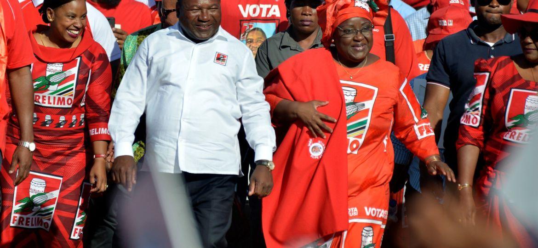 2019-10-12t171833z-968427137-rc148a2b9eb0-rtrmadp-3-mozambique-election