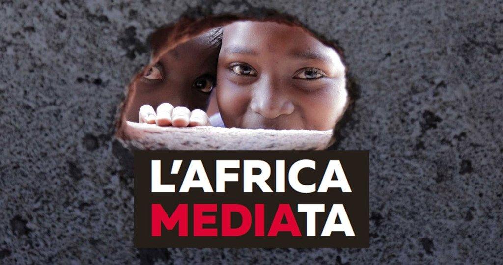 africa-mediata-amref-osservatorio-pavia