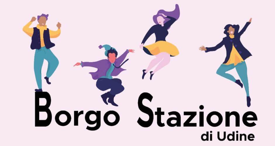 Borgo-Stazione-1-941x500