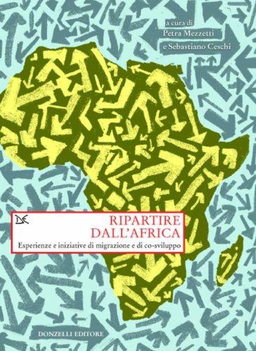 ripartire-dallafrica-364x500