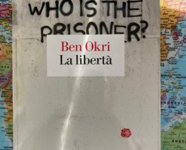La-libertà-di-Ben-Okri-375x500