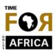 TimeForAfrica